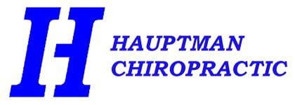 Chiropractic Omaha NE Hauptman Chiropractic Clinic